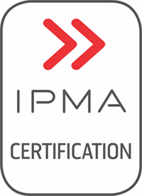 IPMA-Certification.png