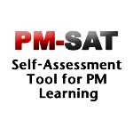 PM Self-Assessment Tool